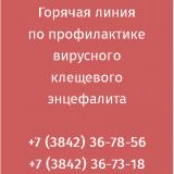 Профилактика ВКЭ